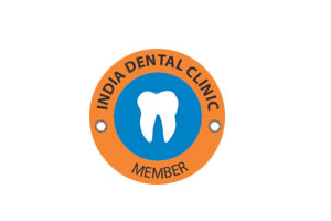 CSR Dental Clinic