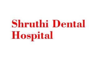 Shruthi Dental Hospital