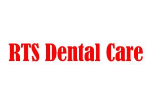 RTS Dental Care