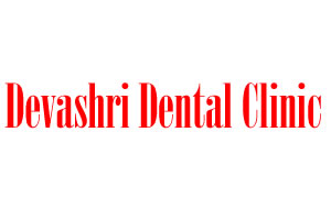 Devashri Dental Clinic