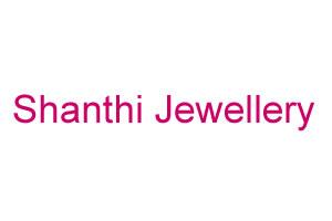 Shanthi Jewellery