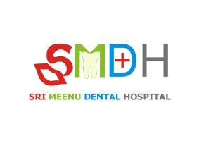 Sri Meenu Dental Hospital