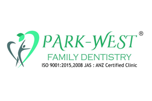 Park West Family Dentistry