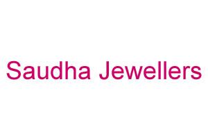 Saudha Jewellers
