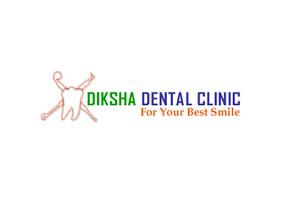 Diksha Dental Clinic