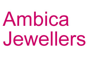 Ambica Jewellers