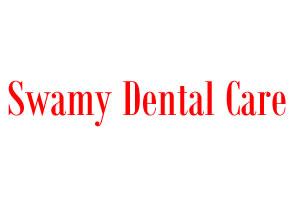 Swamy Dental Care