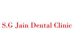 S.G Jain Dental Clinic