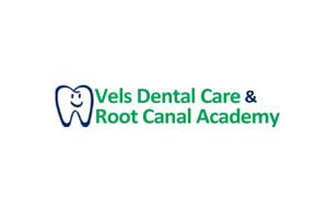 Vels Dental Care