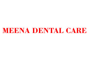 Meena Dental Care