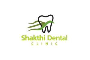 Shakthi Dental Clinic