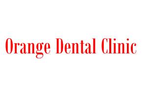 Orange Dental Clinic