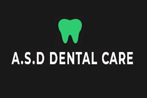 A S D Dental Care