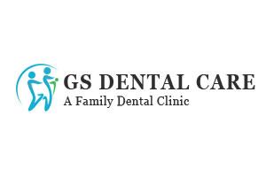 GS Dental Care