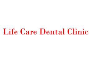 Life Care Dental Clinic