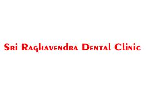 Sri Raghavendra Dental Clinic