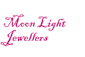 Moon Light Jewellers