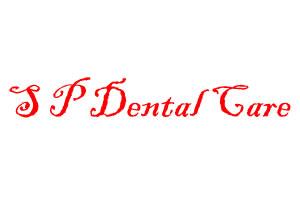 S P Dental Care