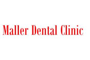 Maller Dental Clinic