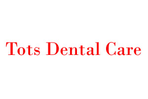 Tots Dental Care