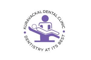 Kuravackal Dental Clinic