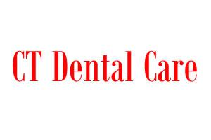 CT Dental Care