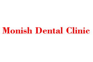 Monish Dental Clinic