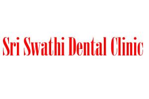 Sri Swathi Dental Clinic