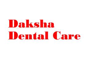 Daksha Dental Care