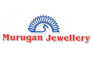 Murugan Jewellery