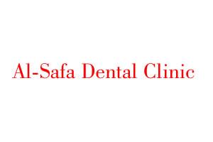 Al-Safa Dental Clinic