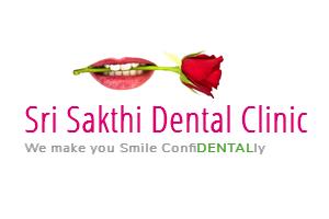 Srisakthi Dental Clinic