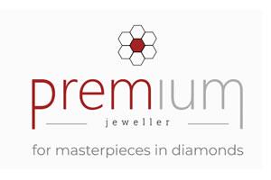 Premium Jeweller