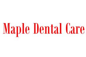 Maple Advanced Dental Care Centre