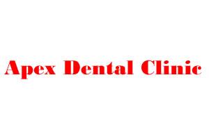 Apex Dental Clinic