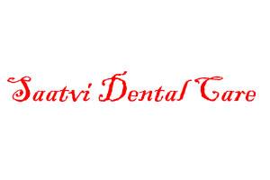 Saatvi Dental Care
