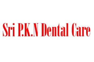 Sri P.K.N Dental Care