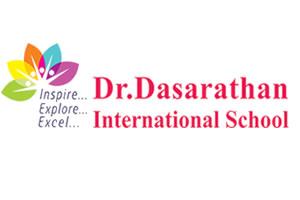 Dr.Dasarathan International School