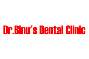 Dr Binu s Dental Clinic