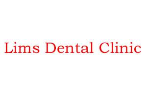 Lims Dental Clinic