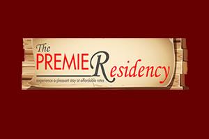 The Premier Residency Lodge
