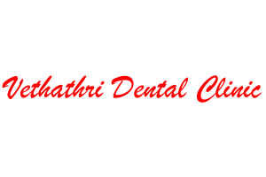 Vethathri Dental Clinic
