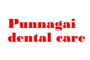 Punnagai dental care