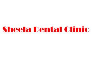 Sheela Dental Clinic