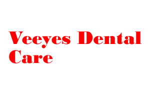 Veeyes Dental Care