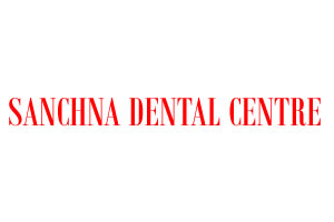 Sanchna Dental Care