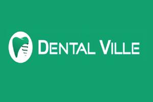 Dental Ville