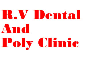 R.V Dental And Poly Clinic