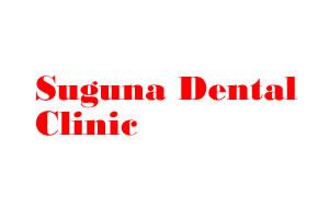 Suguna Dental Clinic
