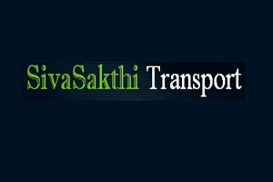 Siva Sakthi Transport Town Hall